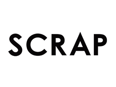 Real Escape Game SCRAP