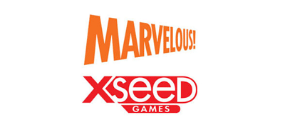 XSEED GAMES/ MARVELOUS USA