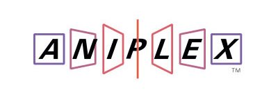 Aniplex of America Inc.