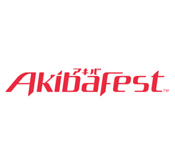 AKIBAFEST OFFICIAL EVENTS