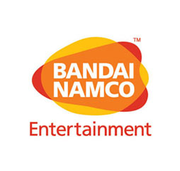 BANDAI NAMCO ENTERTAINMENT INC. EVENTS