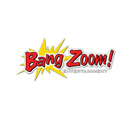 BANG ZOOM ENTERTAINMENT EVENTS