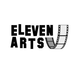 ELEVEN ARTS EVENTS