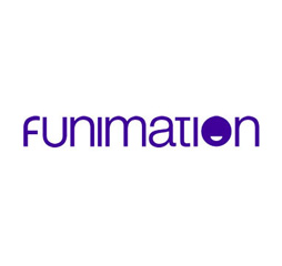 FUNIMATION EVENTS