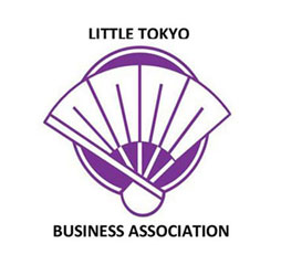 LITTE TOKYO BUSINESS ASSOCIATION EVENTS