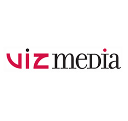 VIZ MEDIA EVENTS
