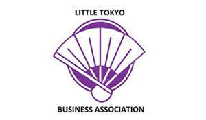 LITTLE TOKYO BUSINESS ASSOCIATION EVENTS